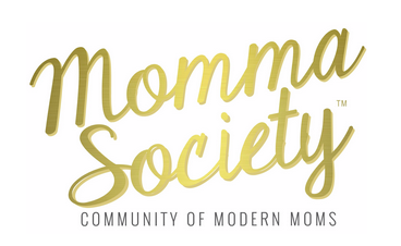 Momma Society Logo