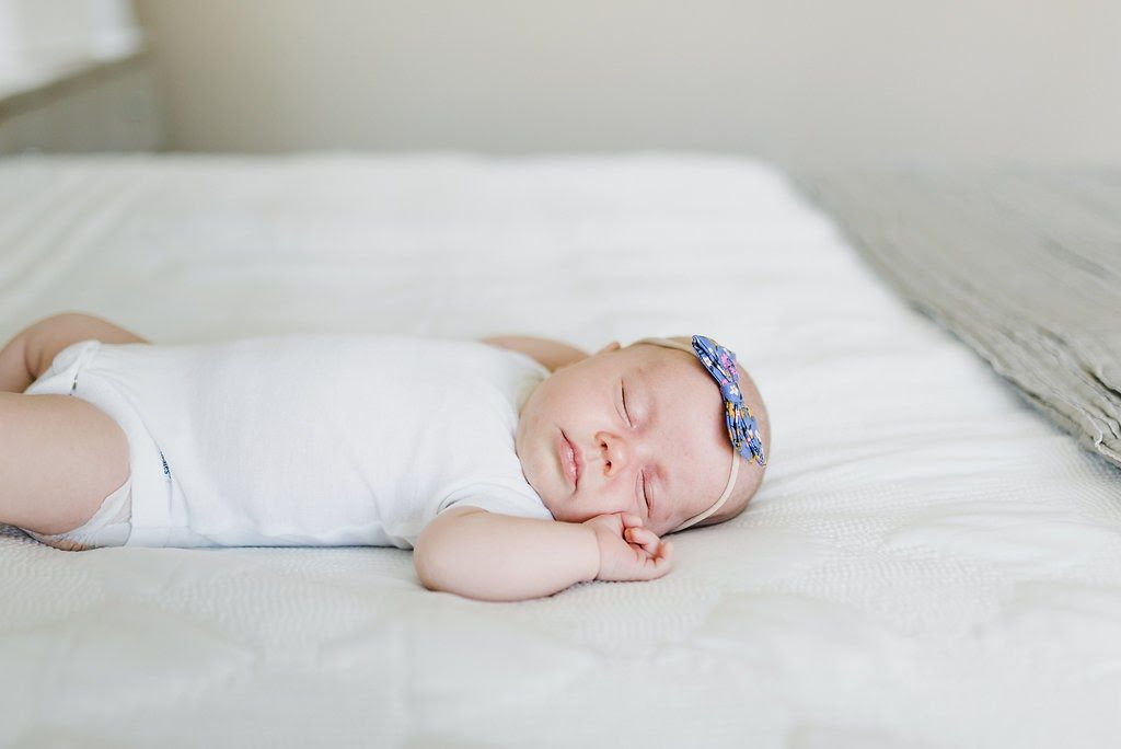 is it okay for my baby to use a pacifier? via lactation link