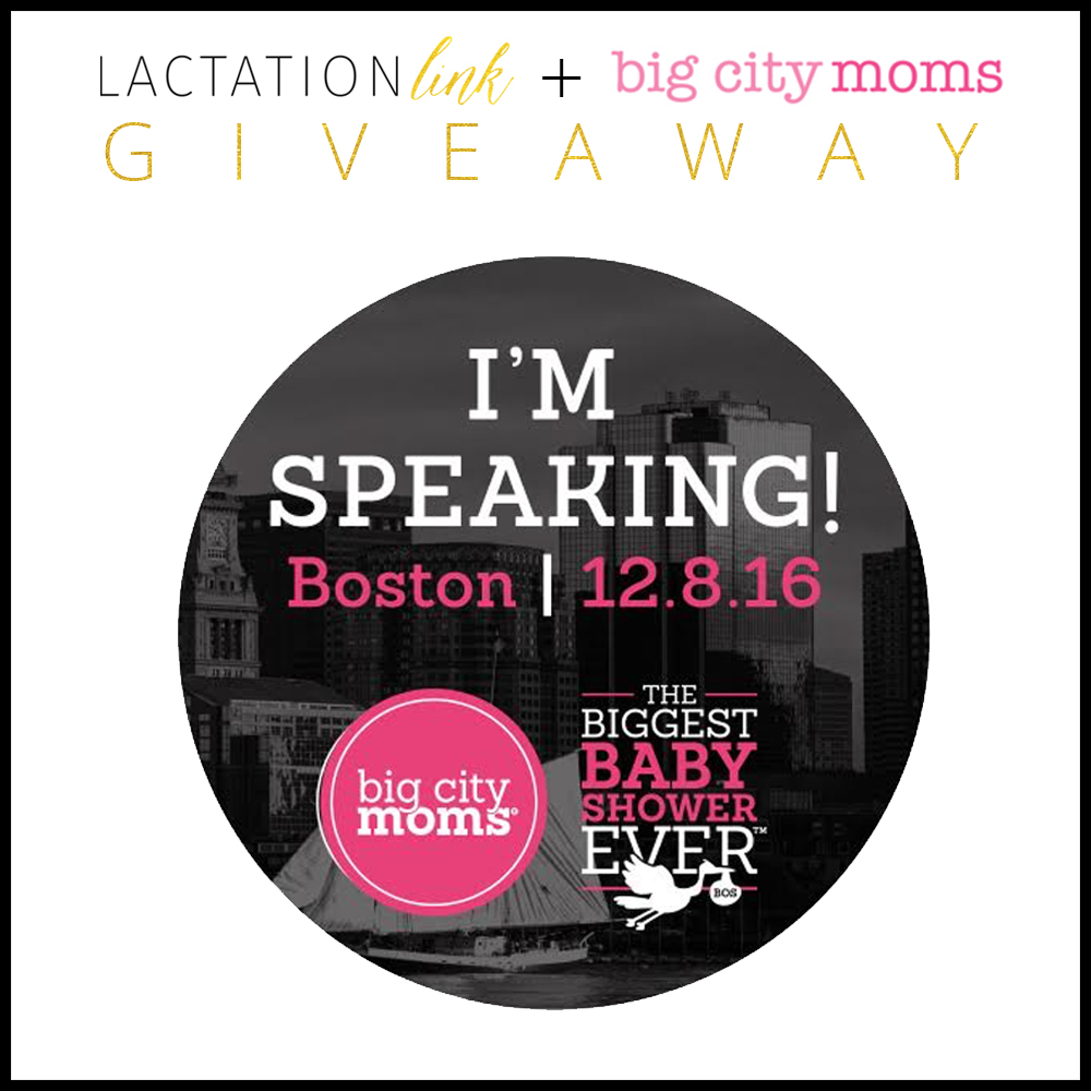 big-city-giveaway
