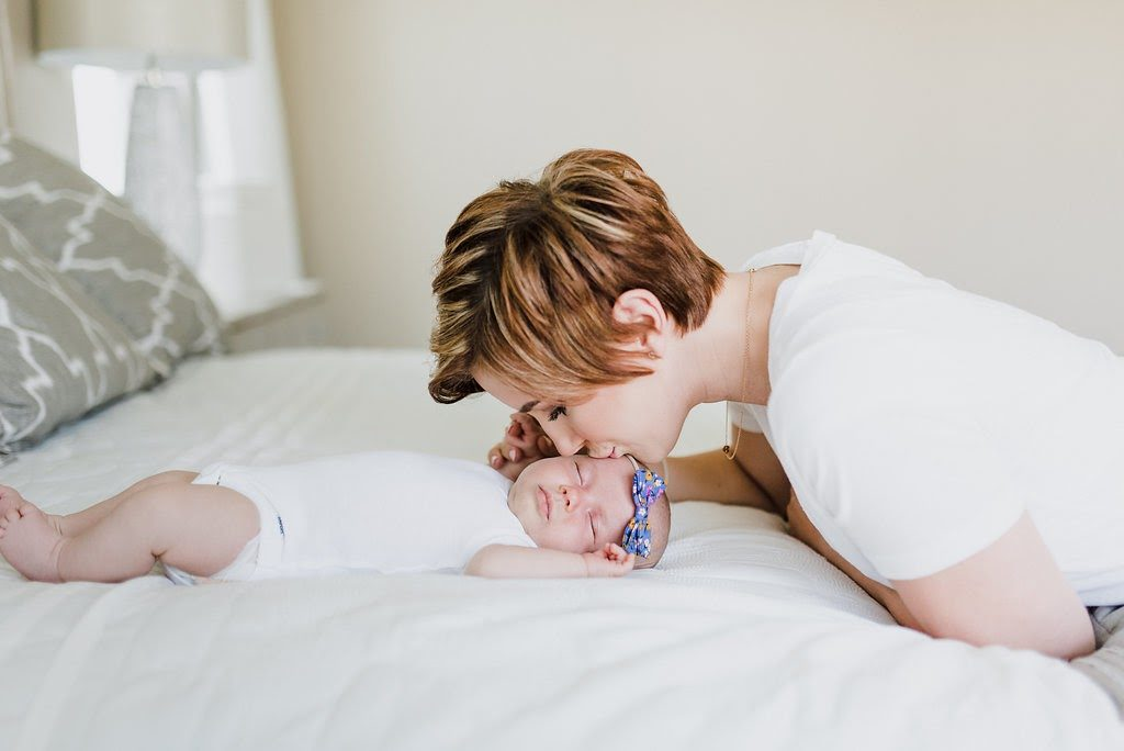should i give my breastfed baby a pacifier? get the answer from an IBCLC at lactationlink.com