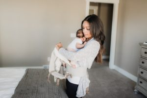can i lose weight while breastfeeding? via lactationlink.com
