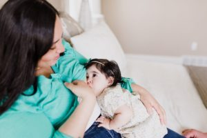 learn how to breastfeed with oversupply with lactationlink.com