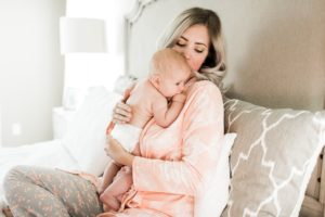 Can I breastfeed after breast surgery? via lactationlink.com