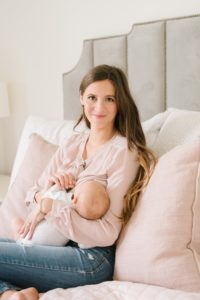 Why does breastfeeding reduce SIDS? via lactationlink.com